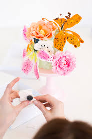 cakes candy and flowers because why not diy sugar flower cake sugar u0026 cloth