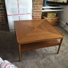 Lucite Coffee Table Ikea by Coffee Table Stockholm 2017 Coffee Table Ikea Square 0448960