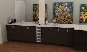 ikea kitchen buffet furniture ramuzi u2013 kitchen design ideas