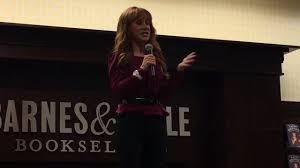 Barnes And Noble Los Angeles Kathy Griffin At The Grove Los Angeles Barnes And Noble Book