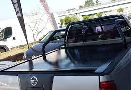 navara nissan modified navara d40 rollback manuel pickup accessories pickup