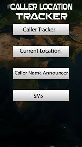 find location of phone number on map caller location tracker app ranking and store data app