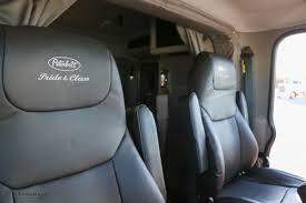 flat top kenworth trucks for sale peterbilt 389 pride u0026 class fitzgerald glider kits
