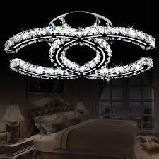 Ceiling Lights Uk Sale Lustre Living Moderne 28 Images Image Gallery Led Ceiling