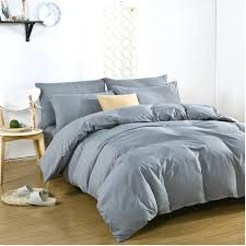 colored duvet covers amazing solid duvet covers home design ideas inside solid color duvet covers