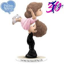 precious moments ive figurine
