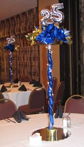centerpieces for class reunions class reunion decorations how to make the days past class
