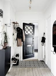 White House Interior Pictures Best 25 Black House Ideas On Pinterest Black House Exterior