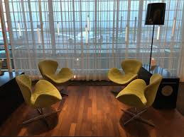 Laminated Wooden Flooring Centurion Review American Express Centurion Lounge Buenos Aires Eze