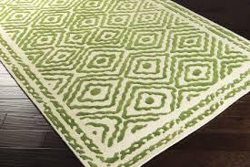 Emerald Green Area Rug Coffee Tables Mint Green Rug For Nursery Sage Green Area Rug