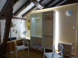 Bedroom For Parents Belle Maison De Charme Bienvenue En Aquitaine Welcome In Aquitaine
