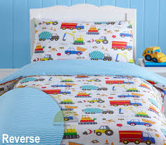 Space Single Duvet Cover Children Kids Junior Single Double Quilt Duvet Covers U0026 P Case