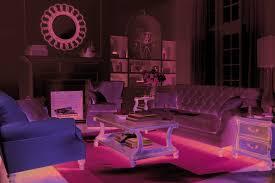 kijiji kitchener furniture coffe table kijiji kijiji living room chairs kijiji edmonton