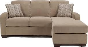Small Sectional Sofa Small Sectional Sleeper Sofa With Chaise Centerfieldbar Com