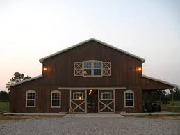 Prefab Barns With Living Quarters Metal Barns With Living Quarters Bing Images Farming