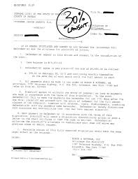 Balance Certification Letter Certification Letter Of Expected Discharge Sample Certification