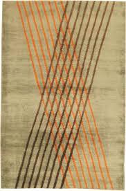 20 best art nouveau images on pinterest art deco pattern art