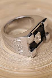 men rings jewelry images Designer fashion jewelry for men online store bracelets rings jpg