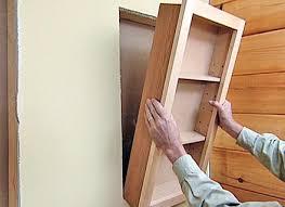 Simple Medicine Cabinet Download Wood Plans Medicine Cabinet Pdf Wood Magazine Simple