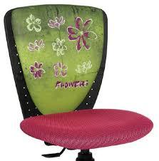 chaise de bureau fille chaise de bureau enfant chaise de bureau fille fauteuil de bureau