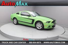 different mustang models 50 best used ford mustang for sale savings from 2 439