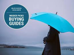 California Travel Umbrella images The best umbrella you can buy business insider jpg