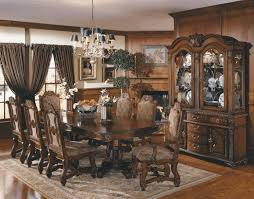 Hutch Furniture Dining Room Table Chairs Dining Table Chair Covers Glass Top Dining Table Sets