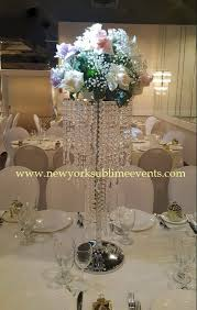 centerpieces rental candelabras rental centerpieces rental wedding centerpieces