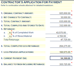 Aia G702 Excel Template Paymee Help