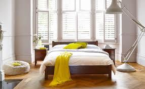 bedroom bedroom furniture awesome mission style set design shaker