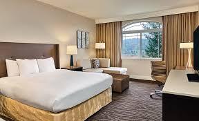 Santa Cruz Bedroom Furniture by 3 5 Star Top Secret Santa Cruz Hotel Groupon