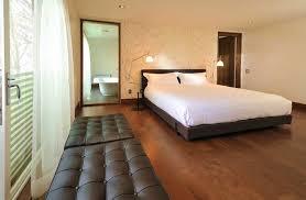 stores pour chambres à coucher parquet pour chambre a coucher 13 int rieure salle store faire