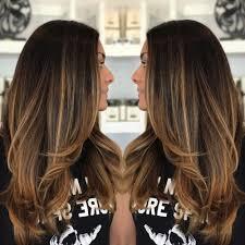 brambila salon 64 photos u0026 160 reviews hair extensions 1327