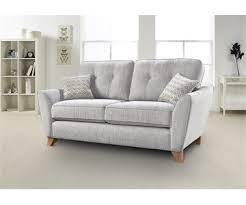 Lebus Upholstery Contact Number F1lebah3s 1 Jpg