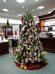 Dillards Christmas Decorations Santa U2013 Colorado Traveling Ducks