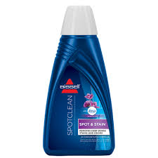 Upholstery Cleaning Products Reviews Little Green Portable Carpet Cleaner Bissell Upholstery Cleaners