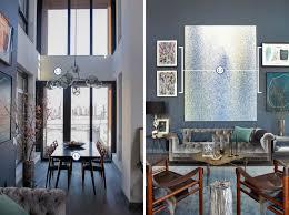 The 7 Principles of Interior Design  Jennifer Cederstam