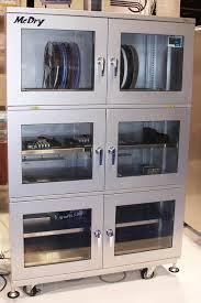 dry nitrogen storage cabinets dry nitrogen storage cabinets http divulgamaisweb com