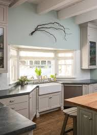 How Much Is Soapstone Worth A Familiar Surface Getting To Know Soapstone