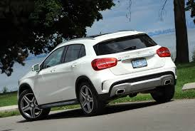 mercedes benz jeep 2015 price 2015 mercedes benz gla 250 4matic review wheels ca