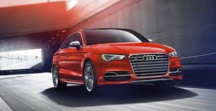 audi maintenance schedule audi s3 maintenance schedule car repair in orange county