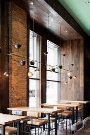 Italian Restaurant Floor Plan Uncategorized 25 Best Italian Themed Kitchen Ideas On Pinterest