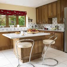 Interior Design Ideas For Mobile Homes Best Mobile Home Kitchen Designs Pictures Decorating Design