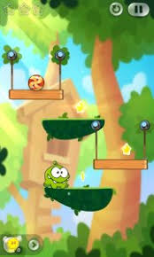 cut the rope 2 apk cut the rope 2 android apk zeptolab ctr2 f2p by