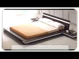 Beds Buy Wooden Bed Online In India Upto 60 Off by Bed Box Designs Youtube