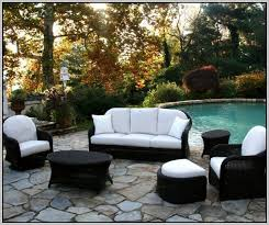 Thomasville Patio Furniture by Thomasville Bedroom Furniture 1990s Furniture Home Decorating