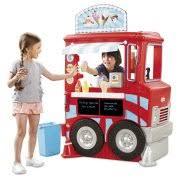 Little Tikes Kitchen Set by Little Tikes Kitchen Toys