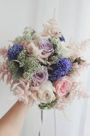 wedding flowers singapore wedding florist singapore wedding flowers bouquet packages