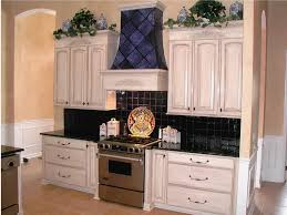 kitchen cabinets that look like furniture your kitchen cabinets look like furniture modrox com