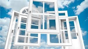Basement Window Installation Cost by Chicago Windows And Doors Window Doors Siding My Windowworks